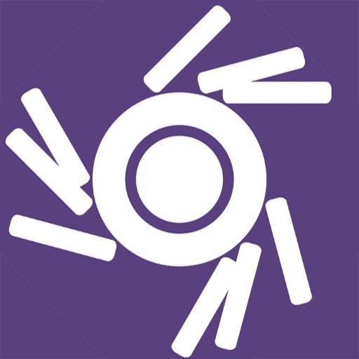图片助手【ImageAssistant】官方下载V 1.2 免费版