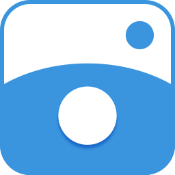 贝贝看图软件2018官方下载v3.0.2.1 免费版