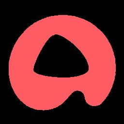 Artpip(桌面古典艺术壁纸)下载1.2.1 官方最新版