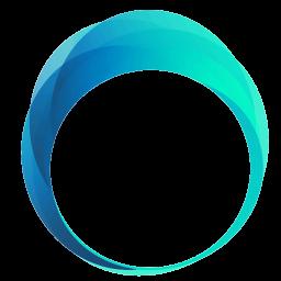 limitPNG(无损图片压缩软件)官方下载2018 最新版