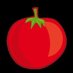 Pomodoro Timer(番茄计时器电脑版)v4.0 官方免费版