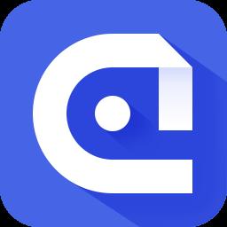 德客零售版v2.0.2.31 官方版