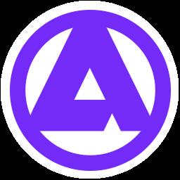 Aphelion Walletv3.3.7 官方版