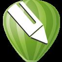 coreldraw x4绿色版 免安装32位/64位