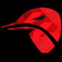 CPU占用率检测工具1.0 正式版