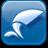 Wing FTP Serverv4.5.6.0 中文版