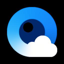 QQ浏览器v10.4.3284.400 最新版