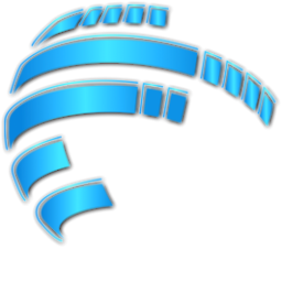 AppServ正式版v8.0.0 最新版