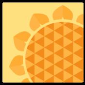 向日葵远程控制软件v9.8.1.15686 官方版