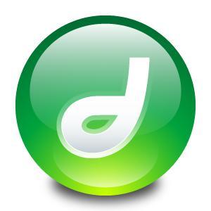 macromedia dreamweaver 8.0简体中文版