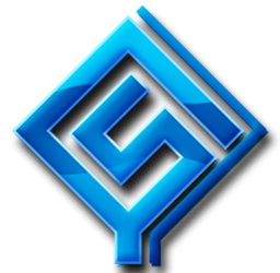 CYScamerav2018 免费版