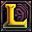 lol英雄联盟官方下载v4.0.8.5 完整客户端