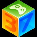 37游戏盒子下载v4.0.0.5 安装版