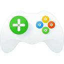 360游戏中心官方下载