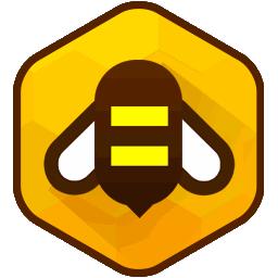 蜂窝助手电脑版下载v1.9.7.1044 官方版