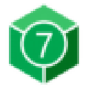 Offline Explorer Portable软件下载
