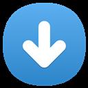 卡卡城通网盘批量下载器v1.21 官方最新版