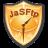 JaSFTPv11.19 官方版