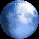 苍月浏览器v27.6.2 官方绿色版
