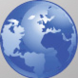 NetCatcher网络监视工具v1.2.0 官方绿色版