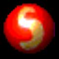 StaffFTPv3.04 官方最新版
