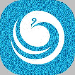 小鸟云管家v1.0.1.20 官方最新版