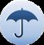Bloxy保护伞官方版下载