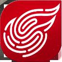 网易ngp游戏平台v2.0.4130 官方版