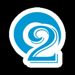 92极呼电话管理系统v1.28 官方版