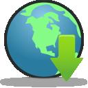全能电子地图下载器v1.9.5 免费版