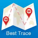 Best Trace路由追踪v2018 免费版