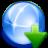 极速考拉v7.0.1.0 官方最新版