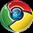 闪电浏览器v2018 电脑版