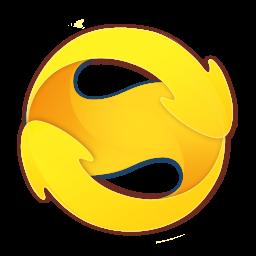 营销qq官方下载2019电脑版