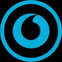 qq所在地查询软件下载
