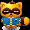 yy语音官方下载2019最新版
