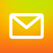 QQ邮箱2019最新电脑版v5.4.2 官方版