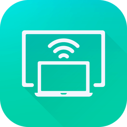 天猫魔盒无线投屏软件v1.3.2 官方版