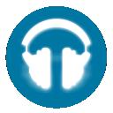 Urrofi Music Playerv1.3.7 中文版