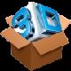 aiseesoft 3d converterv6.5.6 破解版
