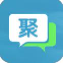 聚聊客服下载v1.0.6 官方版