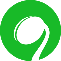 苏宁豆芽语音会议体验版v5.2.0.0 电脑版