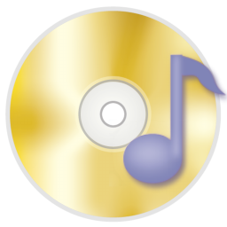 DVD Audio Extractorv7.6 绿色版