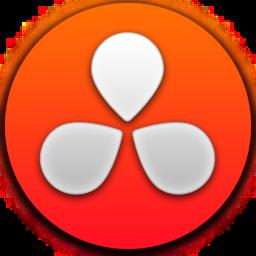 DaVinci Resolvev14.3 免费版
