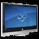 Soft4Boost TV Recorderv4.9.7.761 免费版