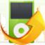 枫叶iPod视频转换器官方下载