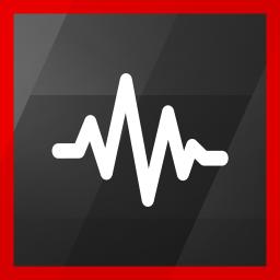 Sound Forge(双声道音频编辑器)v2018 免费版