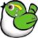 布谷鸟2016客户端v12.06 官方版