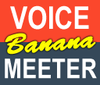Voicemeeter Banana下载