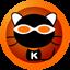 KK录像机官方下载v2.8.3.0 安装版
